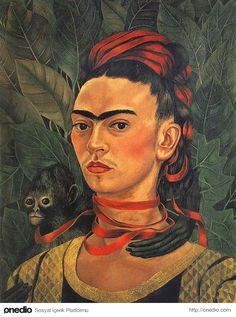 ünlü ressamların tabloları - Google'da Ara