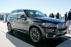 2015 BMW X5 My Christmas present from my Hubby