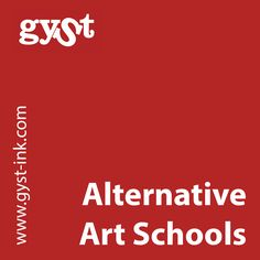 Alternative Art, Public Art, Art School, Art Projects, Pinterest Board, Entrepreneurship, Schools, Ink, Artists