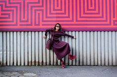 Beacon's Closet, September 2014 photos by carly rabalais, styling by aisha gunnell