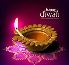 Diwali greetings and card messages pinterest diwali image result for happy diwali wallpapers mega collection hd m4hsunfo