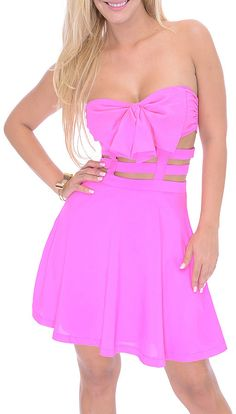 To The Rescue-Great Glam is the web's best online shop for trendy club styles, fashionable party dresses and dress wear, super hot clubbing clothing, stylish going out shirts, partying clothes, super cute and sexy club fashions, halter and tube tops, bell