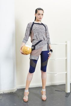 on the blog today : VPL pre-fall '14
