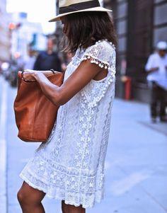 2016 Summer Elegant ZANZEA Women Casual Solid Short Sleeve Slim Lace Mini Dress Tops Ladies Sexy White Dress Plus Size