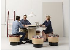 http://lj.libraryjournal.com/2013/11/buildings/lbd/whats-hot-the-latest-in-library-products-furnishings-library-by-design-fall-2013/