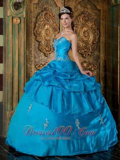 8c8a8c36e96 Large collection of quinceanera dresses and custom made quinceanera gowns