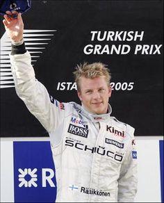Kimi_McLaren
