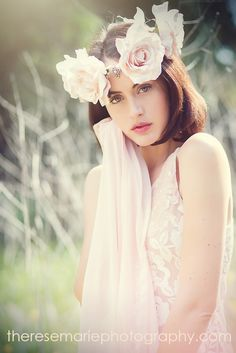 theresemariephotography,com facebook/theresemariephotography #fashion #models emily soto workshop