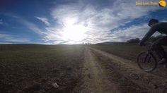 #buenosdias jueves de #mtb #mountainbike #bike +Planet Mountain Bike