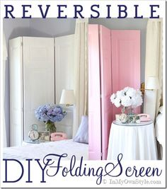 DIY Home Decor Craft Projects | Seven Inspirational Home Decor Projects | Positively Splendid {Crafts ...