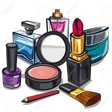 lilia 2112 element 36 png rh pinterest com makeup clipart makeup clipart png