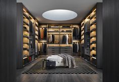 poliform-arredi-design-contemporaneo-cabina-armadio-senzafine