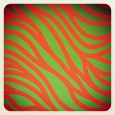 1000 images about sol lewitt on pinterest wall drawing for Sol lewitt art minimal