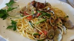 Italian Language, Curry, Food And Drink, Ethnic Recipes, Cooking, Cook, Gourmet, Party, Tourism