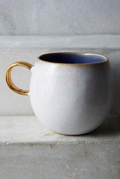 Perasima Mug