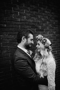 Love is.... One if our beautiful brides Hair & makeup Lipstick and Curls http://www.lipstickandcurls.net/services/bridal-styling/ Photography Claudia Rose Carter Photography http://www.claudiarosecarter.co.uk/