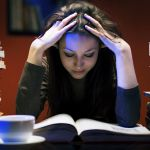 College Scholarships for ADHD Students