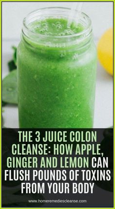 Herbal Remedies, Health Remedies, Natural Remedies, Turmeric Water, Ground Turmeric, Detox Kur, Colon Cleansers, Natural Colon Cleanse, Green Juices