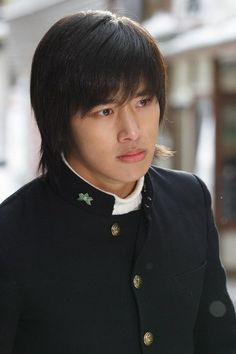 Lee Wan actor from Tree of Heaven Asian Actors, Korean Actors, Lee Wan, Aesthetic Wallpapers, Comebacks, Kdrama, Heaven, Model, Hipsters