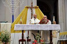 Per non dimenticare. Tre anni fa la scomparsa di Monsignor D'Anna a cura di Enzo Santoro - http://www.vivicasagiove.it/notizie/per-non-dimenticare-tre-anni-fa-la-scomparsa-di-monsignor-danna/