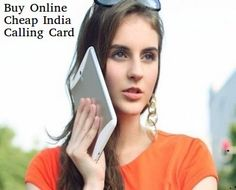 If you are staying in USA or Canada and searching #IndiaCallingCard for make cheap calls then #Amantel is one of the best telecom companies which offering cheap and clear voice calling card. You can enjoy and know more - https://www.pennysaverusa.com/classifieds/services/business-services/other/usa/new-jersey/middlesex/iselin/08830/call-india-from-the-usa-without-increasing-the-phone-bills-222901250.html