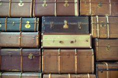 #Maletas= #Viajar. Prepara tu maleta con estos #tips de #Despegar.