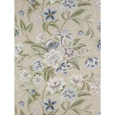 BuyColefax & Fowler Celestine Wallpaper, 07143/03 Online at johnlewis.com