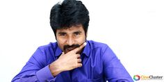 SivaKarthikeyan Copies Kamal's Style