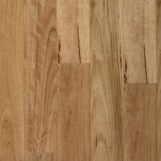 Laminate Blackbutt (Colonial) Timber Floors delivered anywhere in Australia www.diyfloorboards.com.au