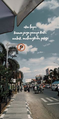 34 Trendy Ideas For Motivational Quotes Wallpaper Indonesia Quotes Rindu, Quotes Lucu, Cinta Quotes, Quotes Galau, Message Quotes, Story Quotes, Reminder Quotes, Text Quotes, Words Quotes