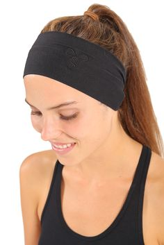 Shakti Shanti Yoga Activewear Womens Wide Headband ** Continue to the product at the image link. (This is an affiliate link) Wide Headband, Boutique Stores, Branded Shirts, Yoga Wear, Active Wear For Women, Fashion Brands, Topshop, Activewear, Stylish