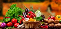 """Initially, you need to understand the genuine meaning of the """"Diet plan"""". Diet is NOT just eating less or stop consuming. Diet is healthy consuming practice which ought to last your life time. Healthy Soup Recipes, Healthy Eating Tips, Eat Healthy, Bread Recipes, Easy Recipes, Healthy Life, Clean Eating, Ricotta, Mozzarella"""
