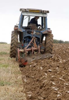 Tractors 485333297317499069 - Hedging & Ploughing – Melplash Agricultural Society, Melplash, Bridport, West Bay Source by jeanmariegirard The Animals, Farm Animals, Country Farm, Country Life, Country Living, Agriculture, Old Tractors, Ranch Life, Farms Living