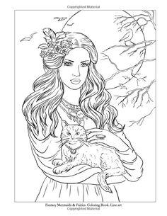 Rainbow. Line Art Coloring Book: Coloring Book for Adults: Alena Lazareva: 9781543146264: Amazon.com: Books Cat Coloring Page, Free Adult Coloring Pages, Animal Coloring Pages, Colouring Pages, Coloring Books, Bff Drawings, Line Art, Book Art, Rainbow