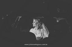 Tulle - Acessórios para noivas e festa. Arranjos, Casquetes, Tiara | ♥ Bianca Vimercati