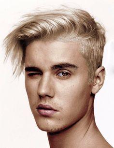 Justin Bieber i-D magazine Justin Bieber Lyrics, Justin Bieber Style, Justin Bieber Pictures, Peinado Justin Bieber, Selena Gomez, Justin Bieber Wallpaper, Harley Quinn, Hair Cuts, Hairstyle