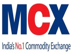 If you are a trader, and want to mcx (multi commodity exchange) online commodity tips. Here, we're offering daily sure shot commodity tips. Crude Oil Futures, Stock Advice, Commodity Exchange, Copper Prices, Commodity Futures, Market Risk, Commodity Market, Republic Day, Global Economy