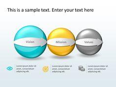 30 Mission Vision Templates Mission Vision Ppt Slide Designs Ideas Mission Vision Ppt Slide Design Slide Design