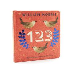 Výsledok vyhľadávania obrázkov pre dopyt william morris 123