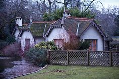 File:Cottage in St James's Park at Evening.jpg - Wikipedia, the free encyclopedia