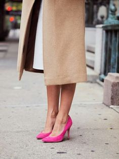 Photo #site:pinkshoes.us