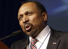 Black Church News: Gov candidate and Pastor E.W. Jackson Compares Planned Parenthood to KKK | AT2W