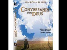 Conversando com Deus Filme (COMPLETO) - YouTube
