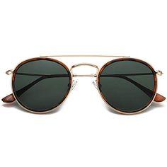 Thrifting, Sunglasses Women, Ray Bans, Style, Fashion, Women's, Vintage Sunglasses, Curvy Women, Bridge