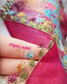 Fotoğrafları seçildi Nokia Comes açıklaması yok? Viking Tattoo Design, Viking Tattoos, Sunflower Tattoo Design, Homemade Beauty Products, Foot Tattoos, Tattoo Models, Wordpress Theme, Tatting, Needlework