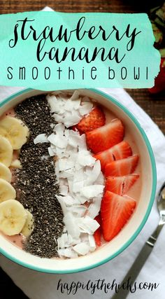 Smoothie Bowl2