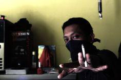 smoker #photography #smoker