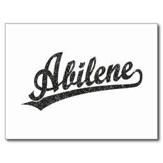 >>>best recommended          Abilene script logo in black distressed postcard           Abilene script logo in black distressed postcard In our offer link above you will seeReview          Abilene script logo in black distressed postcard Review from Associated Store with this Deal...Cleck Hot Deals >>> http://www.zazzle.com/abilene_script_logo_in_black_distressed_postcard-239281758320193073?rf=238627982471231924&zbar=1&tc=terrest