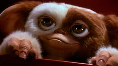 More 'Gremlins' Goodies from Mondo