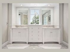Bathroom Design and Model - Majestic Kitchens and Bath